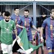 Previa Extremadura vs Villanovense: último billete para el playoffs