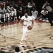 NBA, i rimpianti dei New Orleans Pelicans