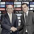 """Milan, Galliani e l'incertezza sul proprio futuro: """"Rimango fino al closing, poi si vedrà"""""""