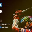 Lo mejor, lo peor y lo que te perdiste de MotoGP en el GP de Catalunya