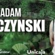 Unicaja 2016/17: Adam Waczynski