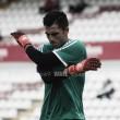 El Real Betis se reafirma en Ipurúa