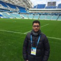 Mootaz Chehade