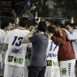 El Ademar vuelve a la Champions