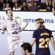Previa Barcelona Lassa - Abanca Ademar: asalto al olimpo