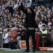 "Diego Simeone: ""Eu nunca treinarei o Real Madrid"""