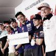MotoGP, le parole dei piloti in conferenza stampa a Phillip Island