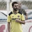 """Adrián: """"Cada partido es una final"""""""