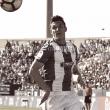 Adrián Marín no podrá enfrentarse al Villarreal