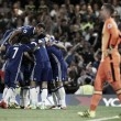 Chelsea 2-1 West Ham United - Player ratings: Hammers lose to a late goal in the first game of the season