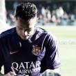 Adriano ya es jugador del Besiktas