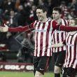 Levante - Athletic: puntuaciones del Athletic, jornada 21 de Liga BBVA