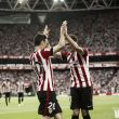 Athletic - Levante: puntuaciones del Athletic, jornada 2