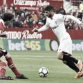 Resumen Athletic Club vs Sevilla FC  (1-3)