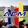 El fútbol profesional regresará al Estadio Neza 86