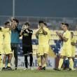 Villarreal 'B' - Olímpic de Xátiva: Ganar para espantar fantasmas