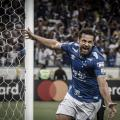 Cruzeiro atropela Huracán e garante classificação antecipada da Libertadores