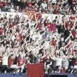 Resumen Osasuna 2016/17: lo mejor de la temporada