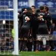 Everton 2-5 Arsenal: Ruthless Gunners K.O. Koeman