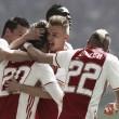 El reto del Ajax para mantenerse otro año más en la élite europea