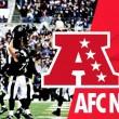 AFC Norte: rivalidad, calidad y diversión segura.
