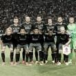 El Rostov será el rival del Ajax en la cuarta ronda de Champions