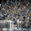 El Espanyol jugará el sábado a las 13:00 ante el Eibar