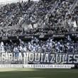 El Málaga ya cuenta con 8.000 abonados