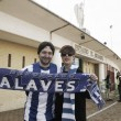 """La liga del Córdoba, jornada 31ª: """"No levantamos cabeza"""""""