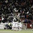El Alba lanza la campaña de abonos de media temporada