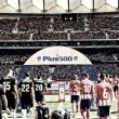 El Atlético supera la cifra récord de 110.000 socios