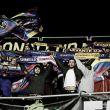 El Levante pagará autobuses para que la afición se desplace a Eibar
