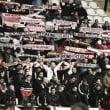 Se viene un partido lleno en El Molinón el sábado
