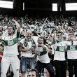 El Almería envía 500 entradas para la afición ilicitana