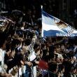 La Rosaleda, mejor campo de Primera en la 2014/2015