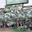 La afición opina: ¿qué significa para ti el Real Betis?