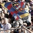 La Delegación de Peñas prepara un gran recibimiento frente al Sporting