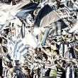 Análisis del rival: RCD Espanyol, no perder la estela europea