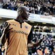 Will Arsenal regret letting Benik Afobe leave?