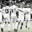 AS Roma - Real Madrid preview: Visitors expect a tricky test for first knockout hurdle