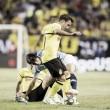 Com gol de Götze, Dortmund bate Manchester City e garante vitória na estreia da Champions Cup
