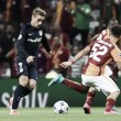 Atletico Madrid vs Galatasaray Preview: Hosts hoping to secure early qualification to knock-out rounds