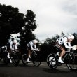 Vuelta a España 2016: AG2R-La Mondiale, la mezcla perfecta