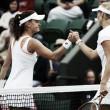 WTA Stuttgart first round preview: Ekaterina Makarova vs Agnieszka Radwanska