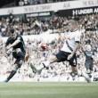 Previa Manchester City - Tottenham: el maestro pone a prueba al aprendiz