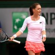 WTA Birmingham, il programma: Kvitova, Radwanska e Kerber sul Centrale