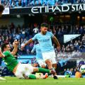 Manchester City vs Brighton & Hove Albion Preview: Aguero could return for trip to Wembley