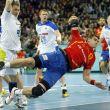 Cadenas da la lista para los primeros partidos de clasificación de la Euro2016