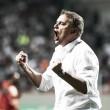 Aguirre exalta poder de decisão do Atlético-MG para avançar na Libertadores