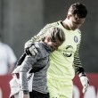 Ashlyn Harris set to miss eight weeks of the season